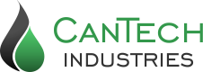 Cantech Industries